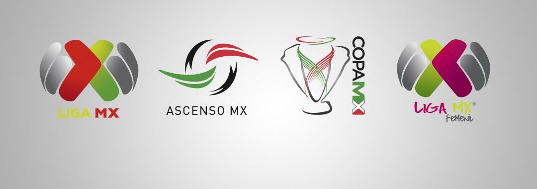 La Familia Del Futbol Une Esfuerzos Con el Gobierno de la CDMX.