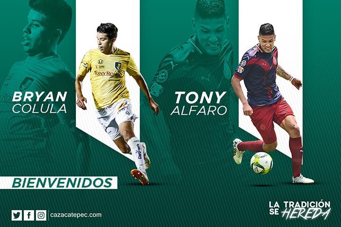 Liga Mx Pagina Oficial De La Liga Mexicana Del Futbol Profesional 30432 Www Ligabbva Mx