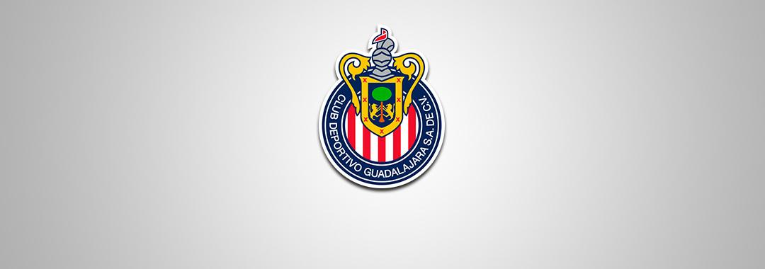 Chivas Anunció Sus Bajas Para la Siguiente Temporada