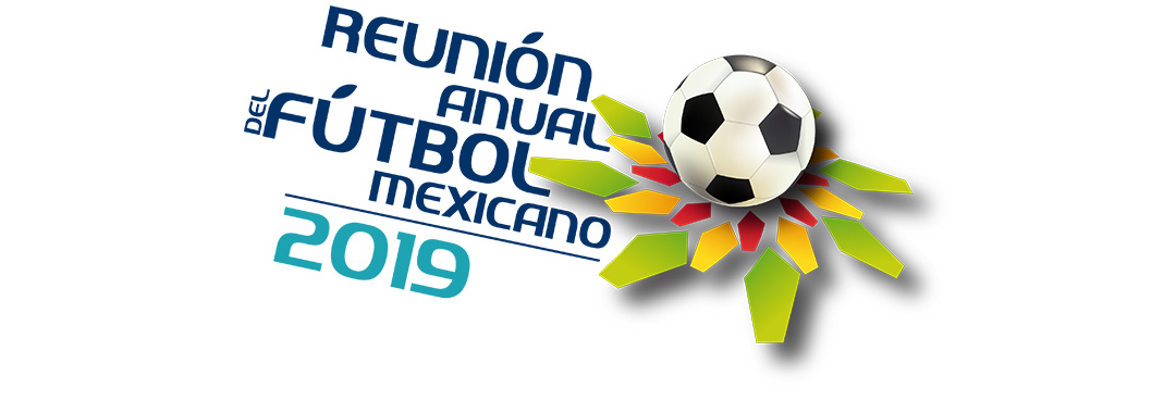 Se Acerca la Reunión Anual Del Futbol Mexicano.