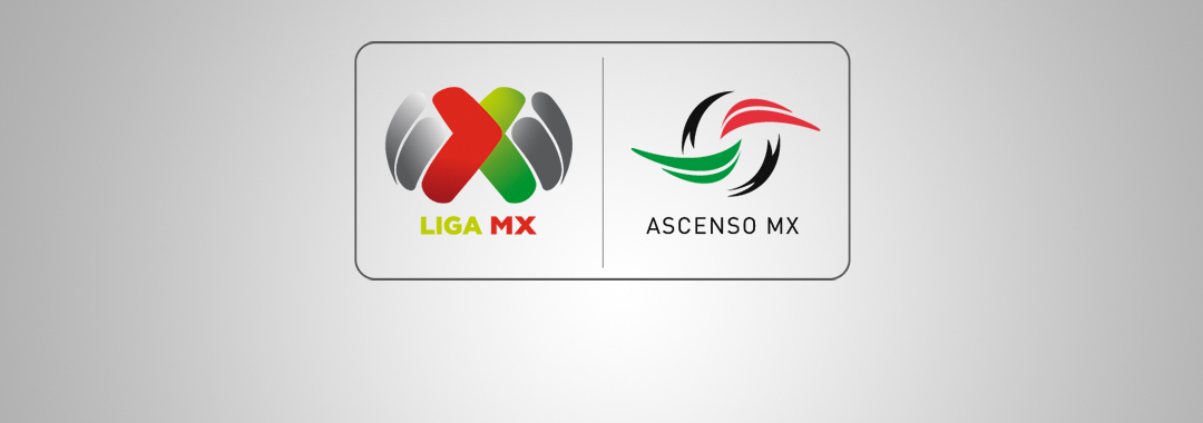 Comunicado de la LIGA MX / ASCENSO MX