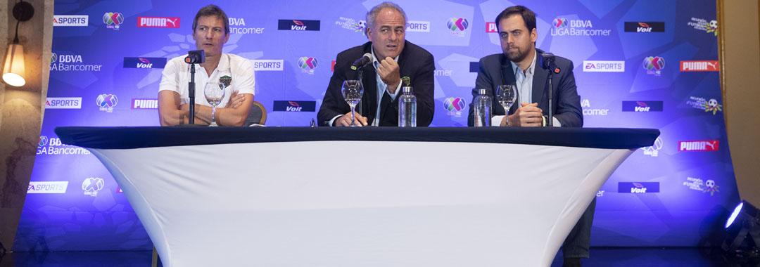 Comunicado de Prensa de FC Juárez