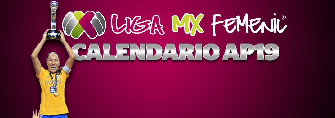 Calendario Liga Bbva 2020.Liga Mx Pagina Oficial De La Liga Mexicana Del Futbol