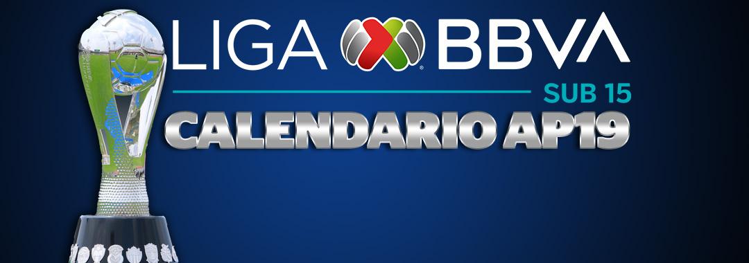 ASCENSO MX - Página Oficial de la Liga Mexicana del Fútbol ...