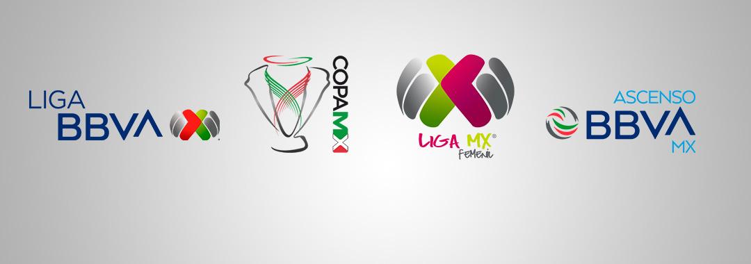 ¡Gracias Afición! Asistencias del Futbol Mexicano en la Temporada 2018-2019