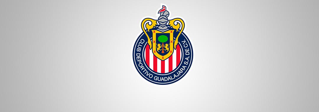 Reporte Médico Club Guadalajara