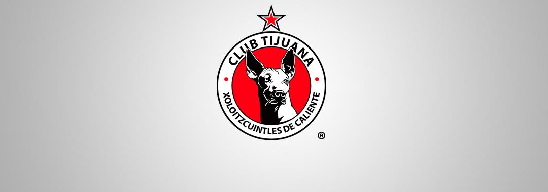 Xolos Tendrá Visorías en Tijuana