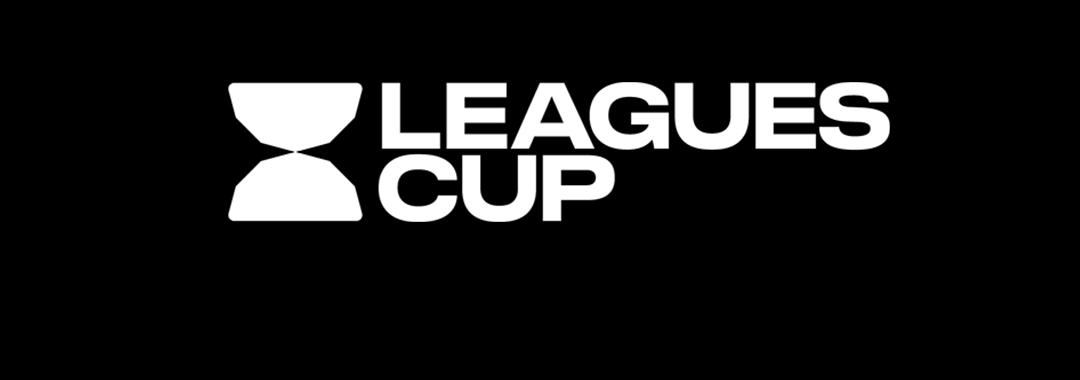 Leagues Cup. Se Anuncian los Planteles Para las Semifinales