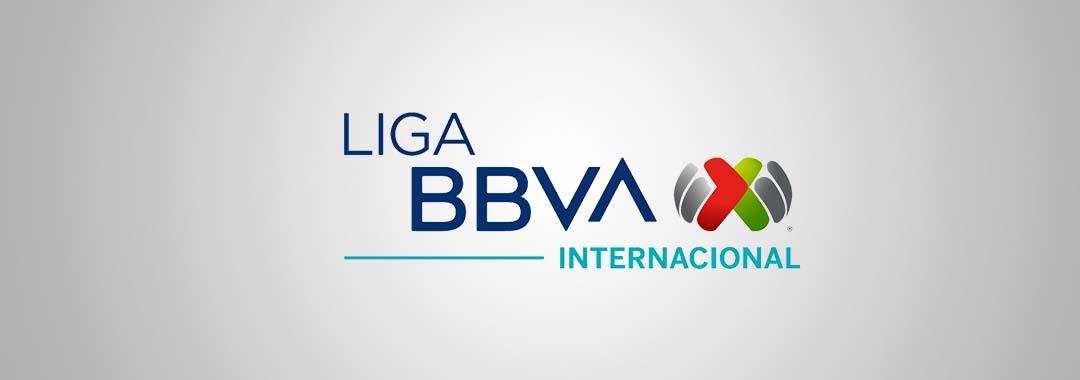 Invitación a la Gran Final Del Torneo Internacional