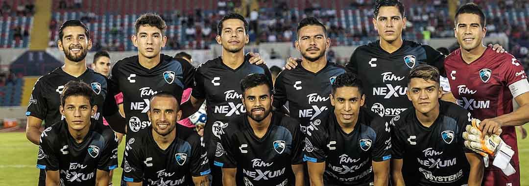 TM Futbol Cerró la Jornada 4 con Triunfo