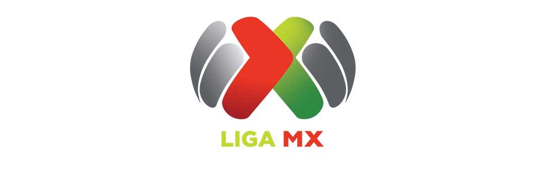 La LIGA MX Reitera su Llamado a los Jugadores de Veracruz
