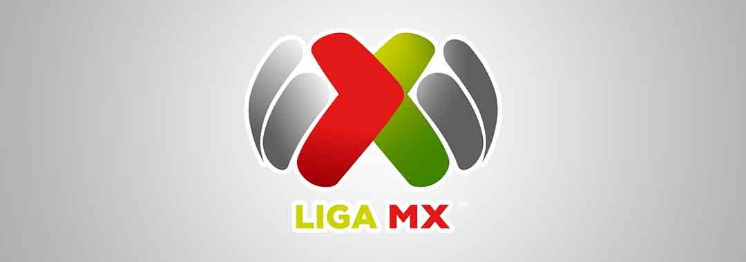 Mensaje de Enrique Bonilla, Presidente Ejecutivo de la LIGA MX