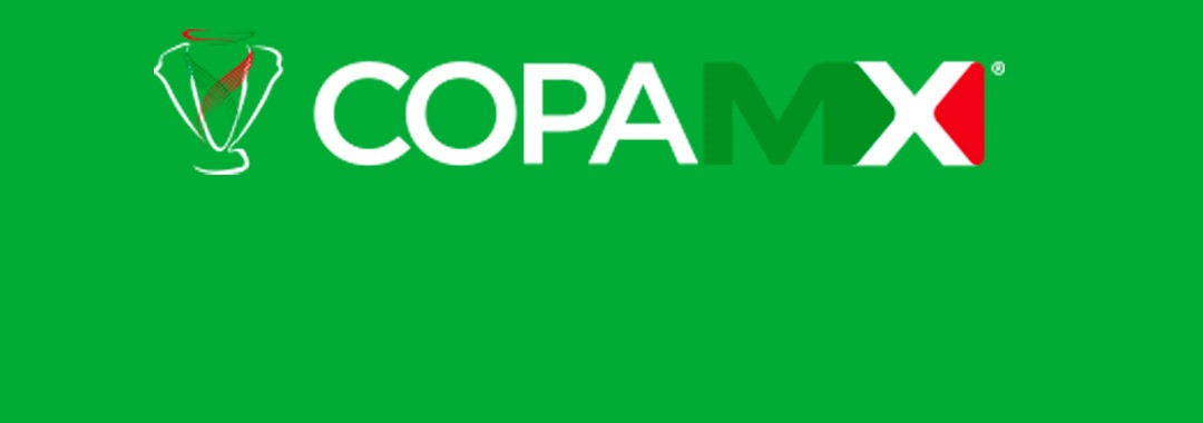 Previo Copa MX: Se Disputará la Jornada 6