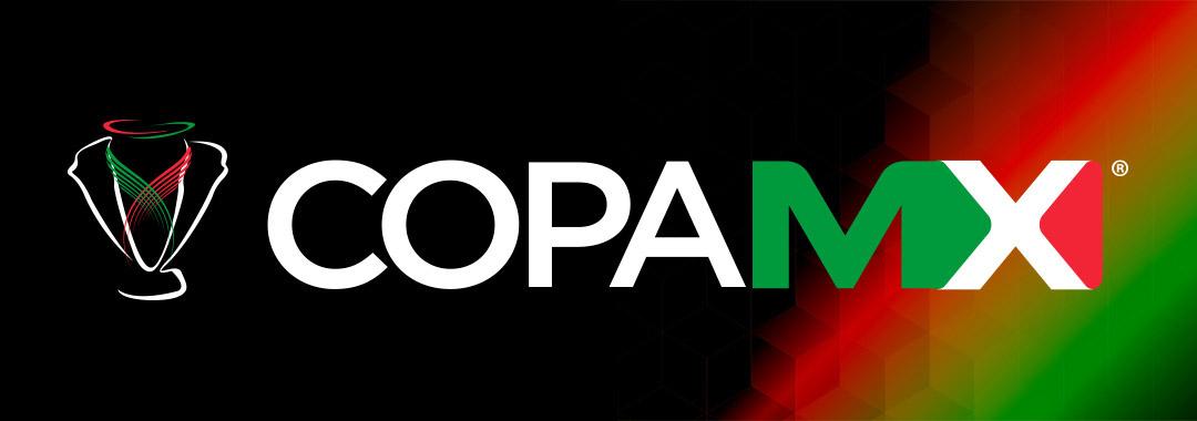 Octavos de Final de la COPA MX