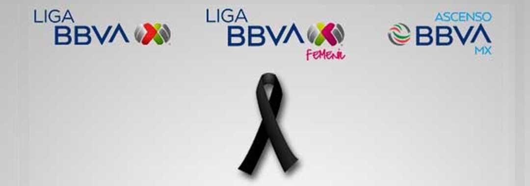 Lamentamos el Fallecimiento del Sr. Jorge Vergara Madrigal