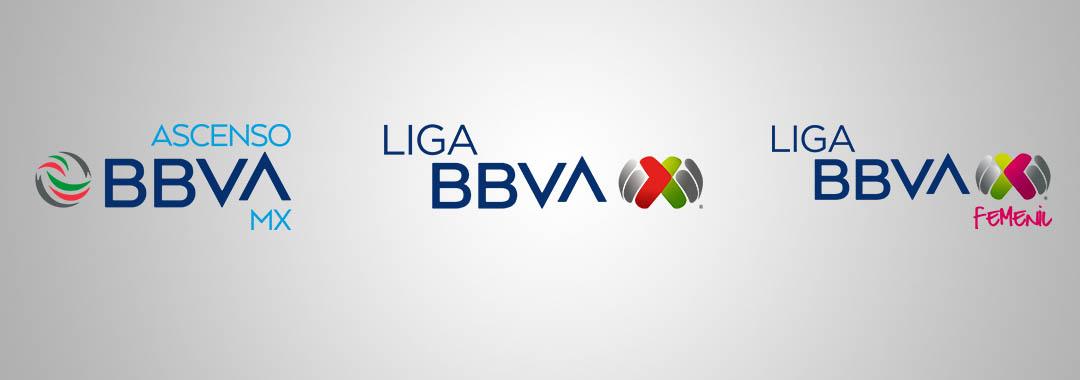 La LIGA MX / ASCENSO MX Informa