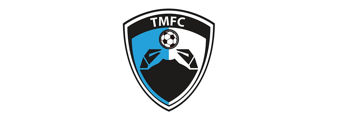 TM Futbol Anunció Sus Transferibles.