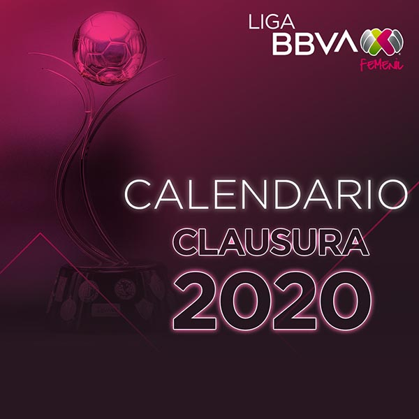 tabla general apertura 2020 liga mx