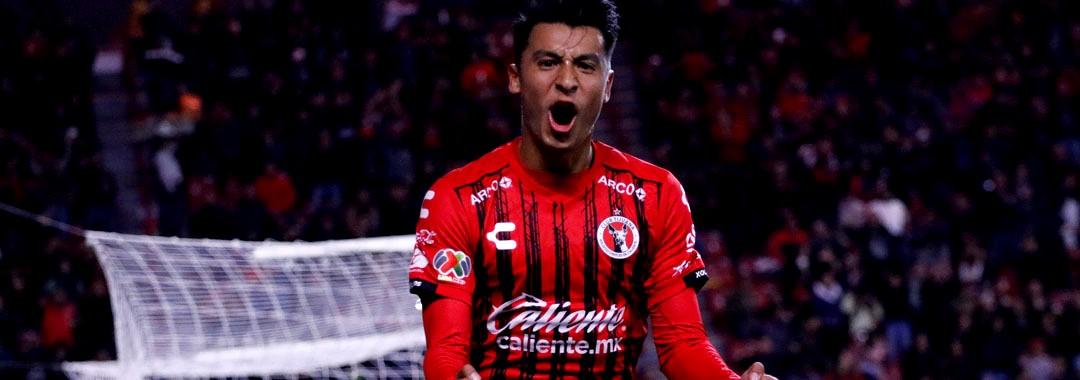 Tijuana Gana en Casa y Avanza en la Copa MX