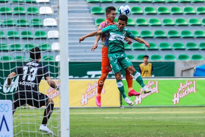 Copa Mx Pagina Oficial De La Liga Mexicana Del Futbol Profesional 33815 Www Lacopamx Net