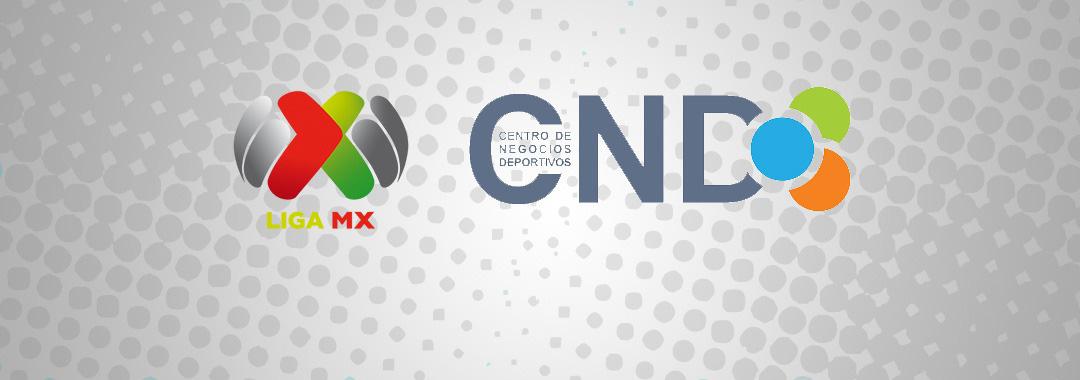 Continúa la Capacitación del CND a la LIGA MX / ASCENSO MX