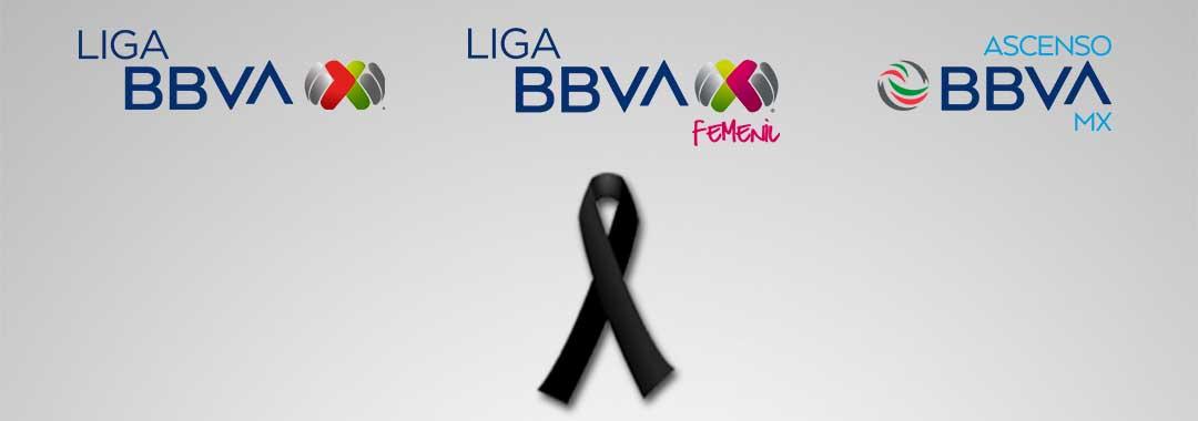 Lamentamos el Sensible Fallecimiento de Juan José Topete Silva