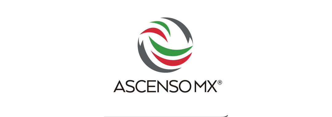 Comunicado de ASCENSO MX