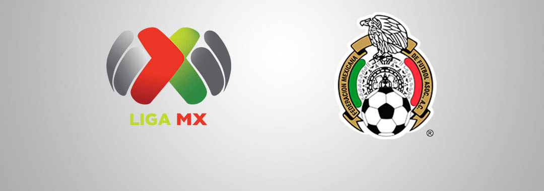 Ratifican Acuerdos de Asambleas de LIGA MX y ASCENSO MX