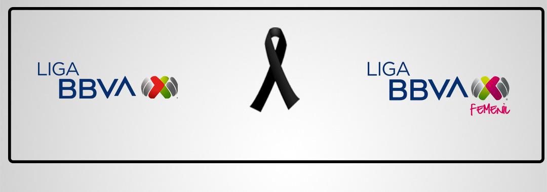 Lamentamos el Fallecimiento de Daniela Lázaro