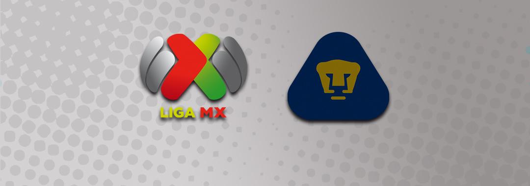 Comunicado LIGA MX y Club Universidad