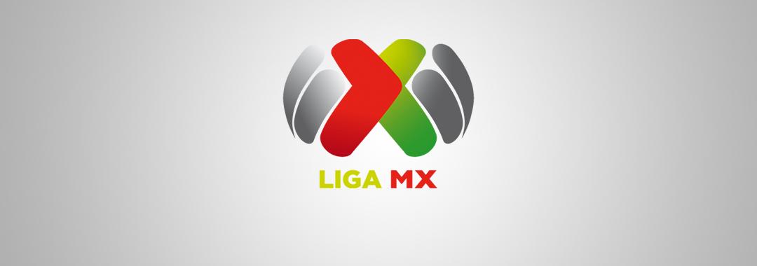 LIGA MX P gina Oficial De La Liga Mexicana Del F tbol Profesional Ligamx net