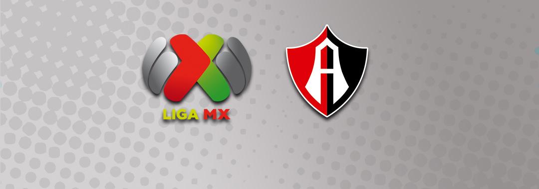 Comunicado LIGA MX y Club Atlas