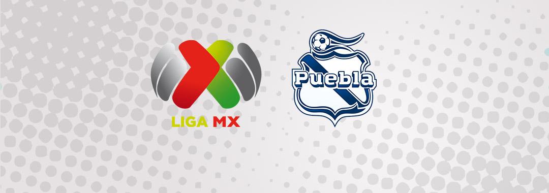 La LIGA MX y Club Puebla Informan