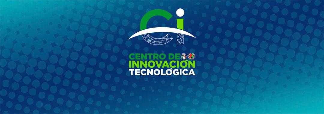 Informe Estadístico CITEC | Jornada 4