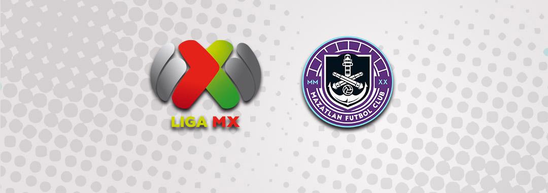 Comunicado de la LIGA MX y Mazatlán FC