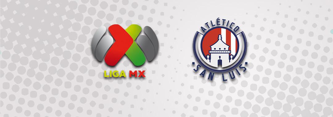 Comunicado de la LIGA MX y el Club Atlético de San Luis