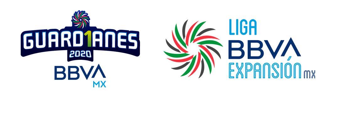La Liga Expansión MX y Cimarrones Informan: