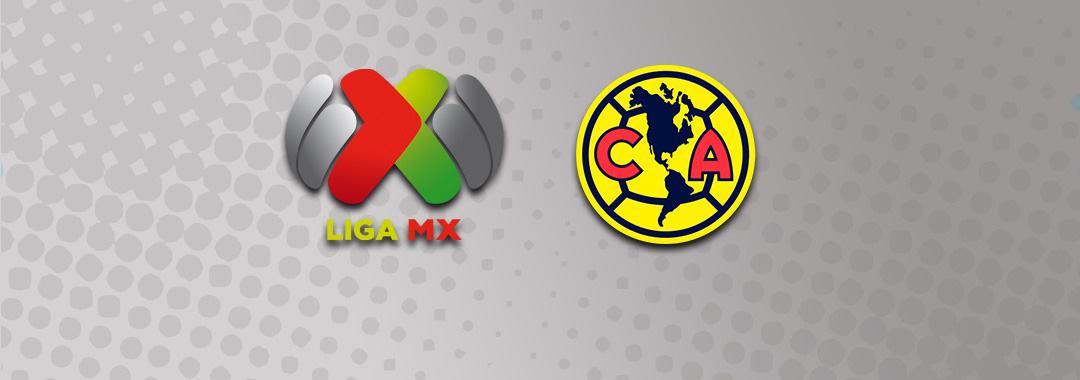 La LIGA MX y Club América Informan: