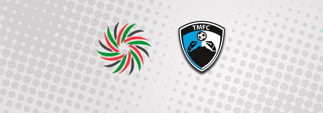 LIGA Expansión MX y TM Futbol Informan