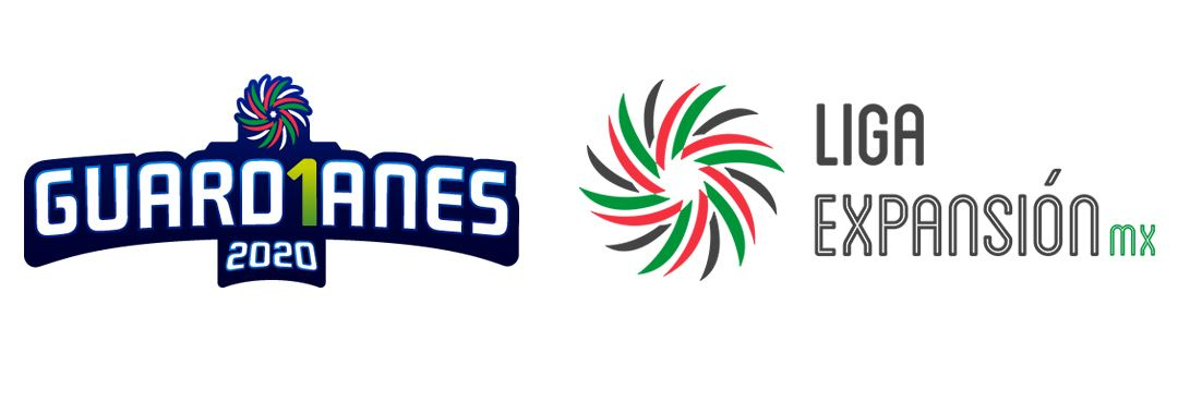 La LIGA Expansión MX y Club Cimarrones Informan: