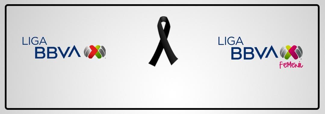 Lamentamos el Fallecimiento del Sr. Miguel Pérez Gómez.