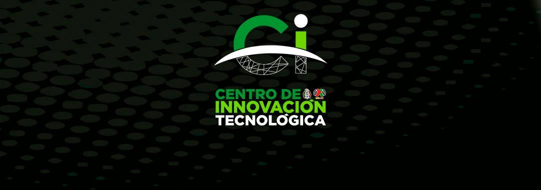 Informe CITEC de la Jornada 11 | LIGA Expansión MX