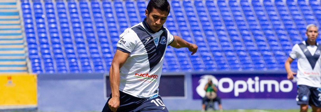 Nahúm Gómez, Constructor Ofensivo de los Toros