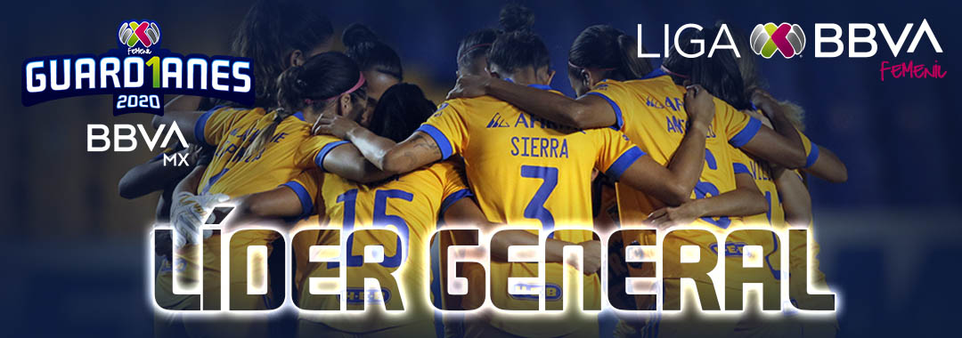 Tigres y su Implacable Semestre.