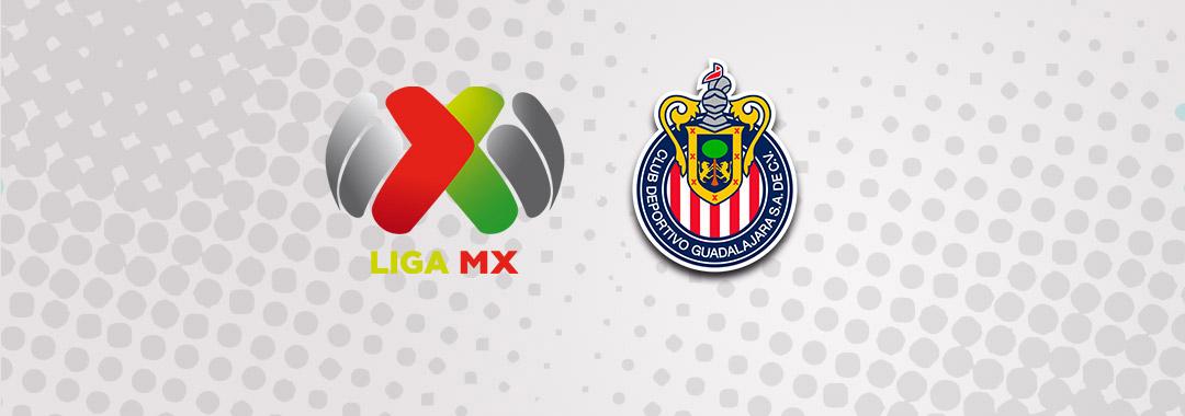 Comunicado de la LIGA MX y el Club Guadalajara