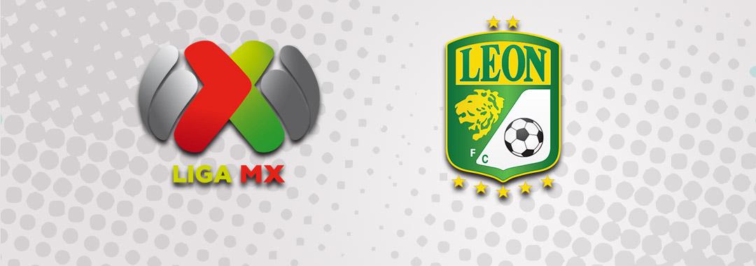 Comunicado de la LIGA MX y el Club León