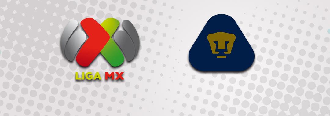 Comunicado de la LIGA MX y el Club Universidad Nacional