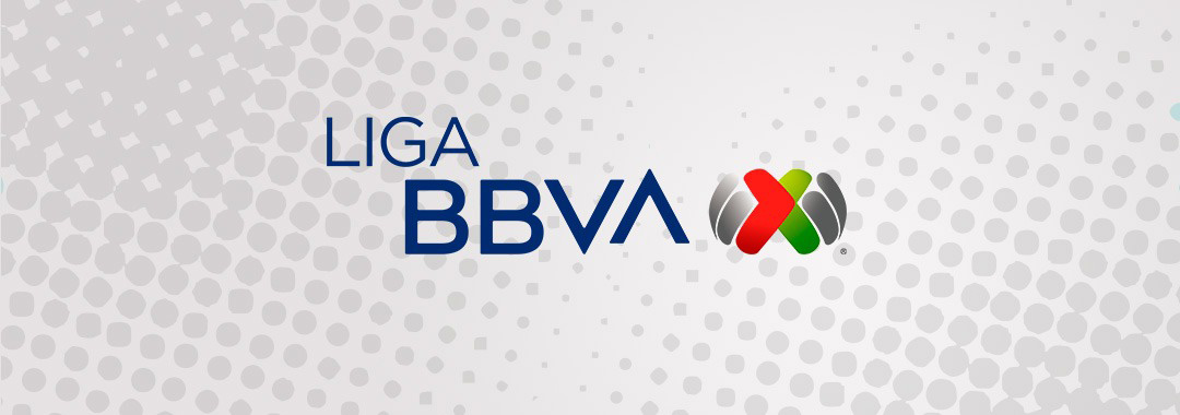 Aclaración de la LIGA BBVA MX
