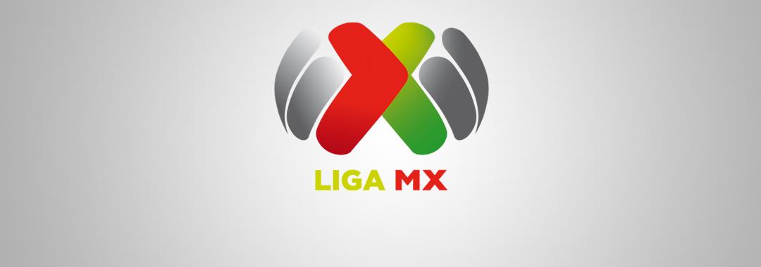 Recordatorio de la LIGA MX
