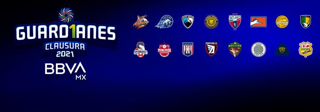 La LIGA Expansión MX y TM Futbol Informan: